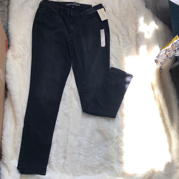 60ba76ae061 Universal Thread Jeans | Jean Sale Nwot Womans | Poshmark